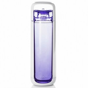 美國KOR One水瓶 紫色