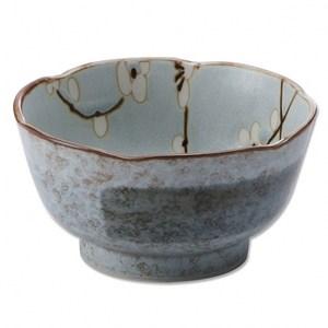 日本白梅豆油井9cm
