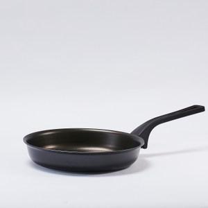 Jamie Oliver不沾鍋平底煎鍋(26cm)