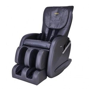 tokuyo 全傾式LS導軌臀感按摩椅 TC-471K 尊爵黑