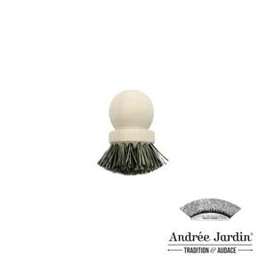 法國Andrée Jardin 櫸木鍋刷