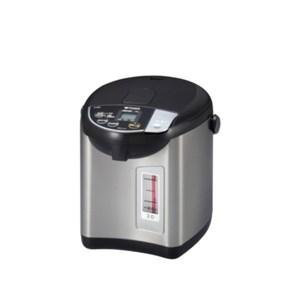 【TIGER虎牌】3.0L微電腦大按鈕熱水瓶 PDU-A30R