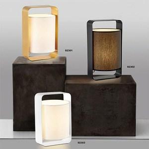 YPHOME 桌燈 檯燈 LI92301VE黑色