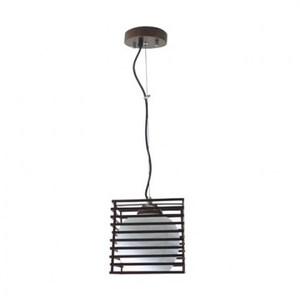 佛羅倫斯單燈餐吊燈