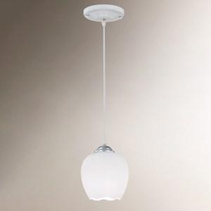 YPHOME 單吊燈10123376
