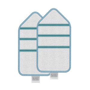 B+D 清潔布(軟毛布)BHPC202A