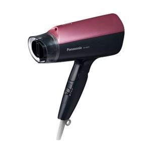 Panasonic國際牌 負離子吹風機(粉紅) EH-NE57
