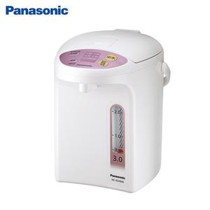 Panasonic國際牌 4公升微電腦熱水瓶 NC-EG4000