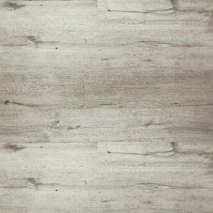 美達防水卡扣SPC地板灰橡紋0.42坪
