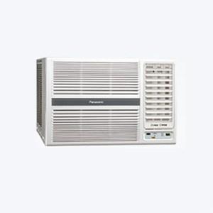 Panasonic 窗型定頻單冷CW-N28S2