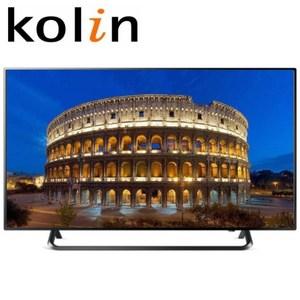 Kolin歌林 40吋LED低藍光液晶電視顯示器 KLT-40EE01