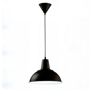 YPHOME 輕工業單吊燈O11321L