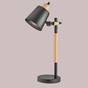 YPHOME  檯燈 FB54814