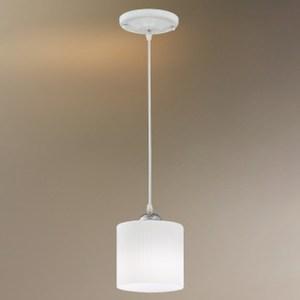 YPHOME 單吊燈10123374