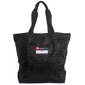 YESON - 輕量型可折疊式購物袋 - MG-7120