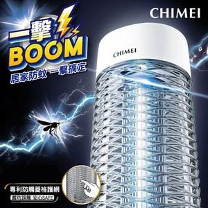 CHIMEI奇美 強效電擊捕蚊燈