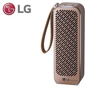 LG PuriCare Mini隨身淨 空氣清淨機 AP151MGA1