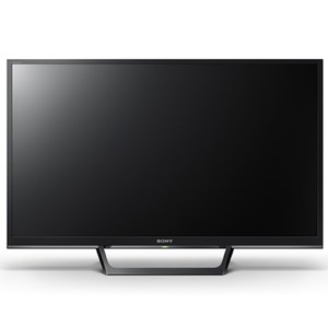 【SONY】40吋液晶電視 KDL-40W660E