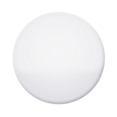歐司朗晶享LED吸頂燈10W晝光色