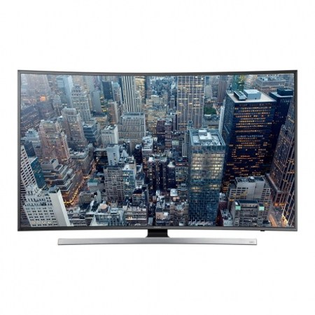 SAMSUNG三星UA78JU7500WXZW 78吋4K 3D 曲面LED 液晶電視