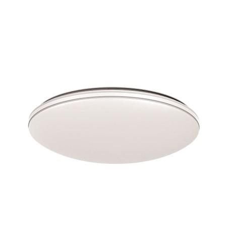 歐司朗晶享LED吸頂燈42W 暖白光