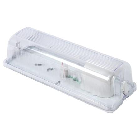 多功能壁吸兩用單燈