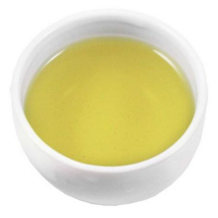 【那魯灣】松輝茶園有機茶葉(半斤/共4盒)有機綠茶(半斤/共4盒)