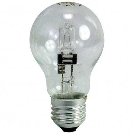 歐司朗標準型42W鹵素燈泡E27