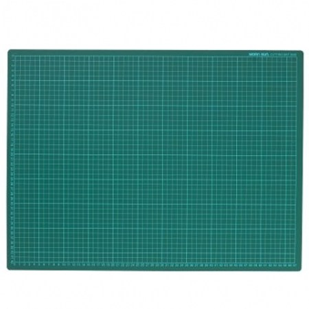 實用型切割板-60X45公分