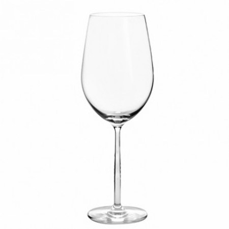 Lucaris上海波爾多酒杯755ml