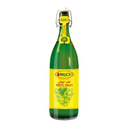 奧地利好喝白葡萄汁900ml