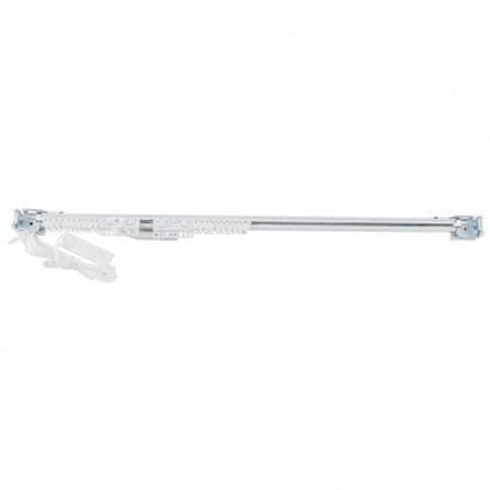 重型繩拉伸縮F單軌160-300cm