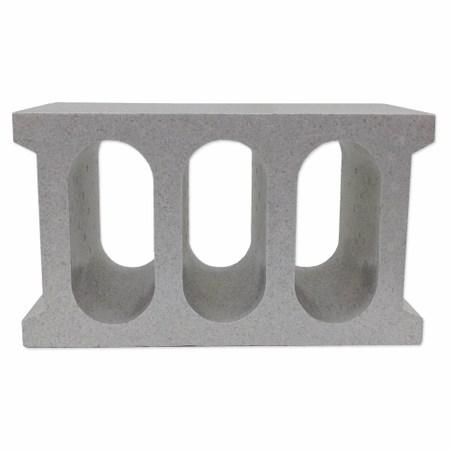 空心磚-大 保利龍 質輕防水