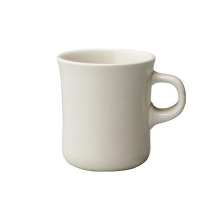 SCS馬克杯250ml 白