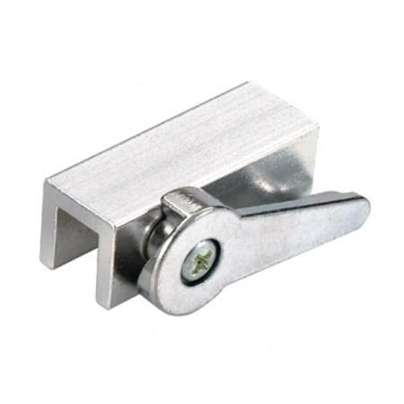 鋁窗固定器(鎖扣型)