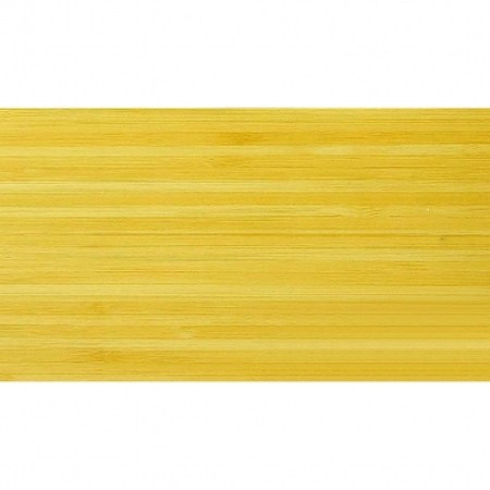 巴比倫PVC地板橡木1坪#1403