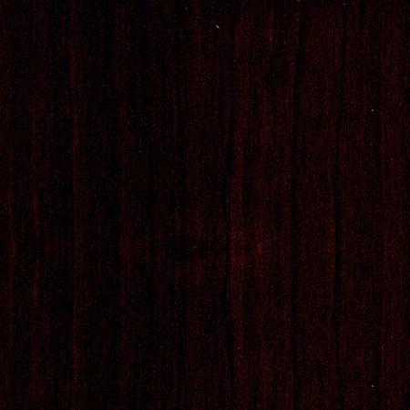 韓國 FIXPIX 優質木紋貼布 50X200cm HW22172
