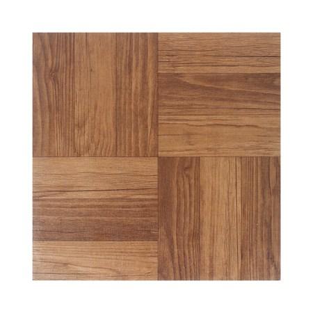 塑膠地磚12吋1.5mm 木紋 CL 7826 (1坪裝)
