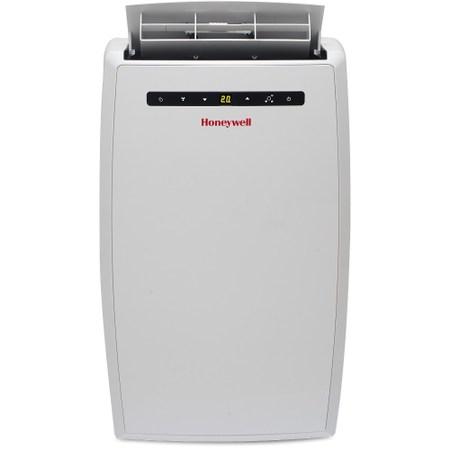 Honeywell 移動式冷暖空調 MN10CHESWW 適用4-6坪