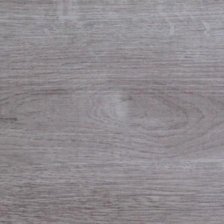 貝力水舞防水WPC地板0.53P灰橡
