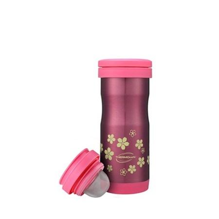 膳魔師【TC-371-PK】370ml咖啡杯-粉紅色PK
