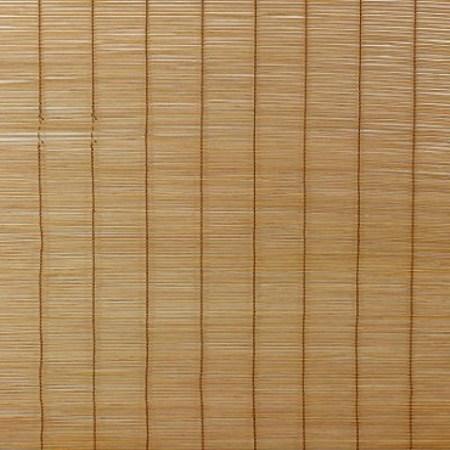 竹捲簾120x160公分(楓木色)
