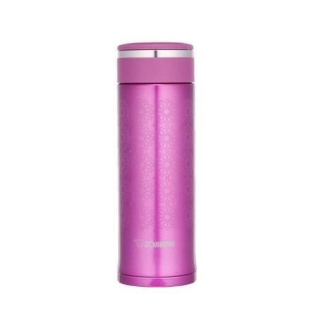 象印【SM-EC30-VC】300ml保溫杯-VC水晶紫