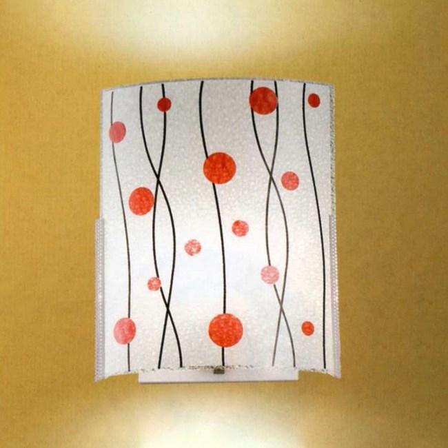 YPHOME 壁燈  走道燈 A15853L