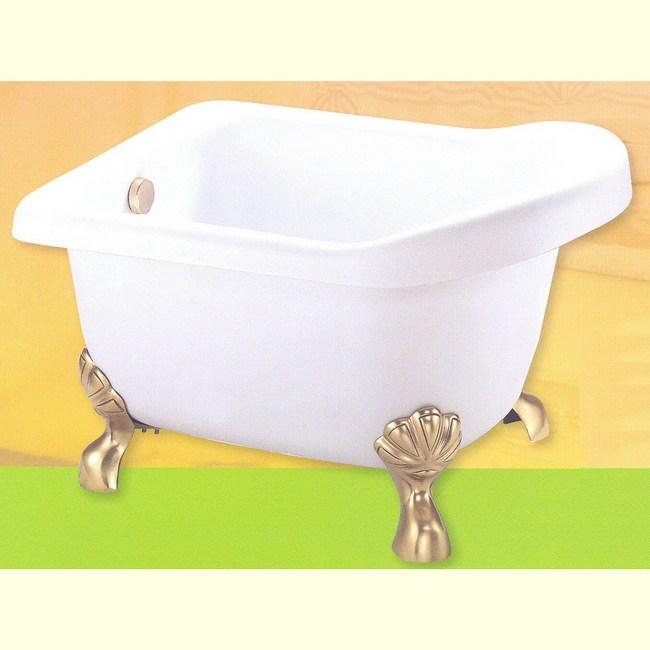 【大巨光】古典浴缸(DS-3703-130)