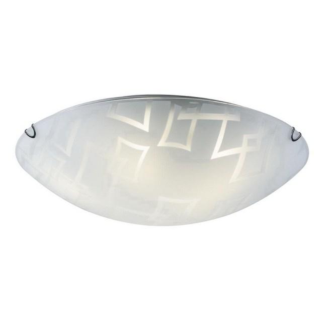 吸頂燈_中_BM-12132
