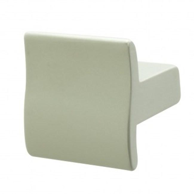 鋁質鍍陽極把手25mm