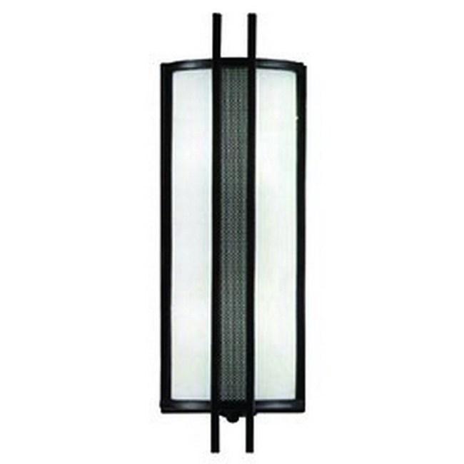 戶外壁燈_BM-12573