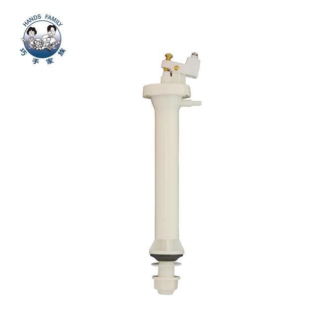 馬桶水箱進水器-分離式馬桶用