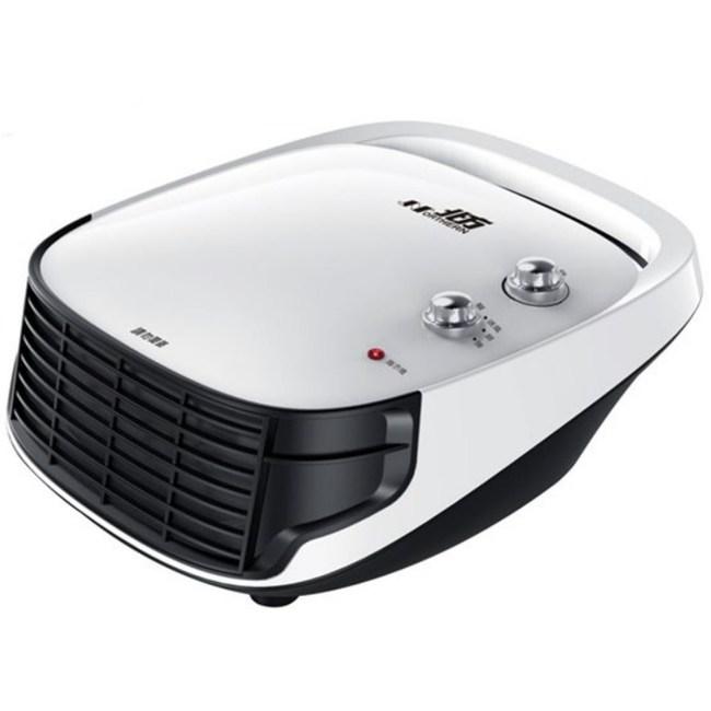 北方 陶瓷電暖器 PTC3231